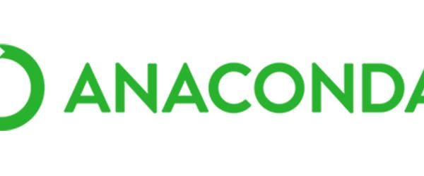 How to Install and manage Anaconda
