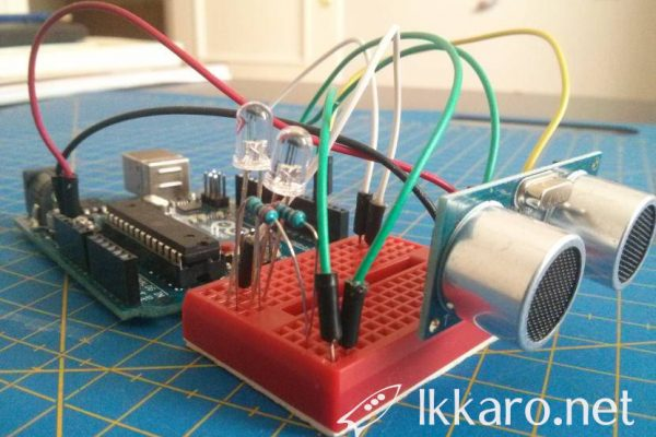 Arduino multitasking and time management
