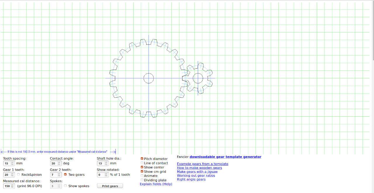 DIY, Make and Hack : Ikkaro.net - cover
